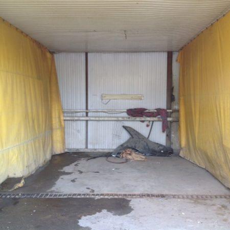 Сдается помещение по автосервис, СТО, автомойку, 90 кв.м., Дежнева | Фото 1
