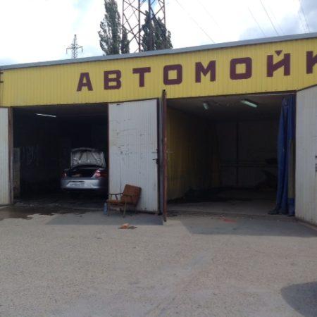 Сдается помещение по автосервис, СТО, автомойку, 90 кв.м., Дежнева | Фото 2