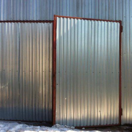 Сдается складское помещение, 100 кв.м., Дежнева | Фото 2