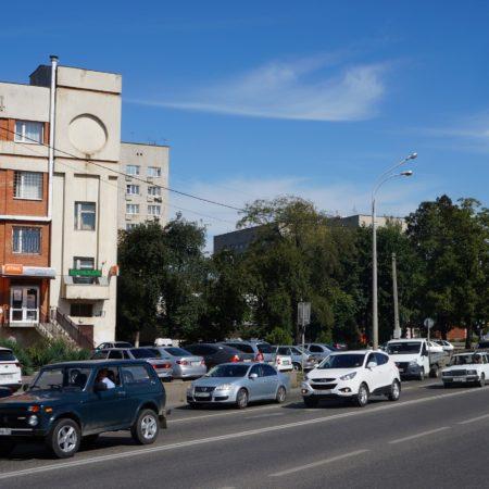 Сдается торговое помещение, 100 кв.м., Уральская | Фото 3