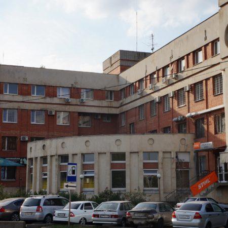 Сдается торговое помещение, 100 кв.м., Уральская | Фото 4