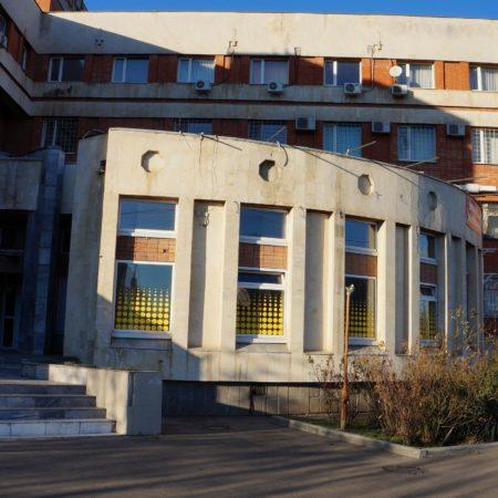 Сдается торговое помещение, 100 кв.м., Уральская | Фото 5