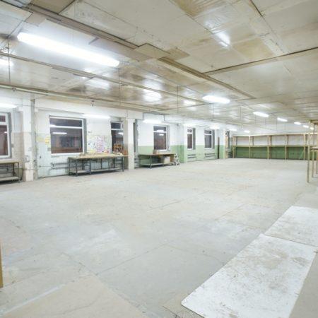 Сдается складское помещение, 23 кв.м., пос. Пашковский, ул. Гоголя | Фото 1