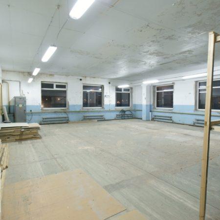Сдается складское помещение, 23 кв.м., пос. Пашковский, ул. Гоголя | Фото 2