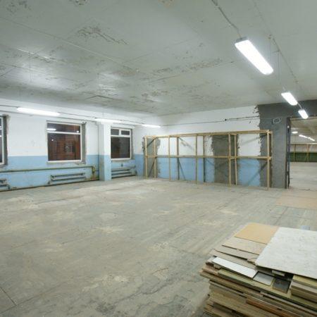 Сдается складское помещение, 23 кв.м., пос. Пашковский, ул. Гоголя | Фото 3