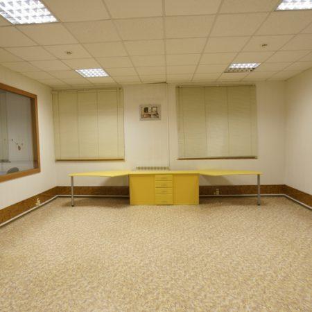 Сдается складское помещение, 23 кв.м., пос. Пашковский, ул. Гоголя | Фото 4