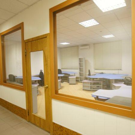 Сдается складское помещение, 23 кв.м., пос. Пашковский, ул. Гоголя | Фото 5