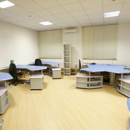Сдается складское помещение, 23 кв.м., пос. Пашковский, ул. Гоголя | Фото 8