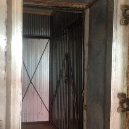 Сдается складское помещение, 125 кв.м., Дзержинского | Фото 2