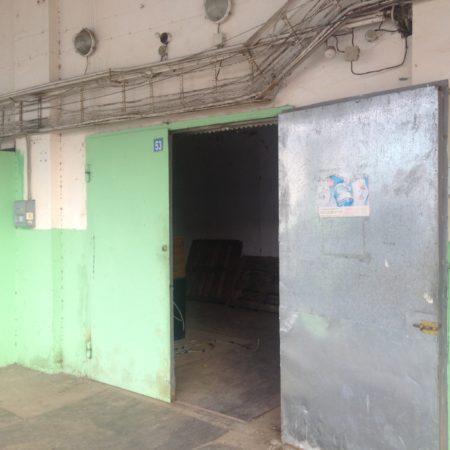 Сдается складское помещение, 125 кв.м., Дзержинского | Фото 3