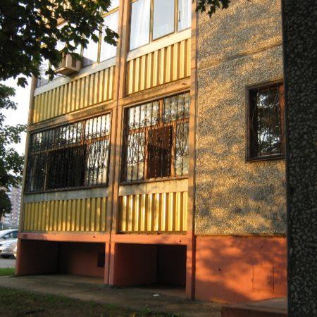 Сдается офисное помещение, 82 кв.м., Дзержинского | Фото 2