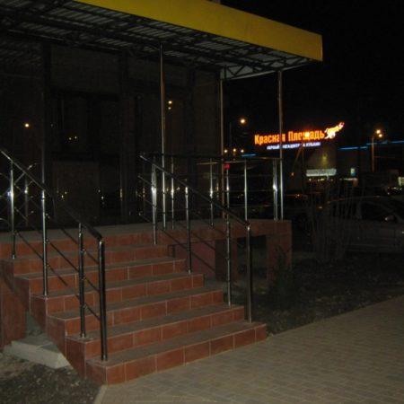 Сдается офисное помещение, 82 кв.м., Дзержинского | Фото 3