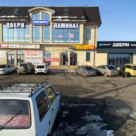 Сдается торговое помещение, 500 кв.м., Дзержинского | Фото 4