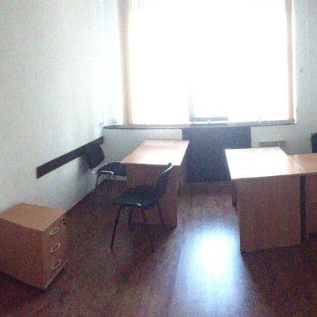 Сдается офисное помещение, 50 кв.м., Монтажников   Фото 3