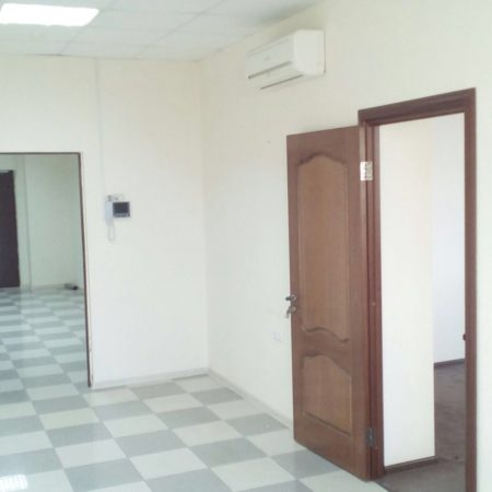 Сдается офисное помещение,113 кв.м., Кузнечная   Фото 7