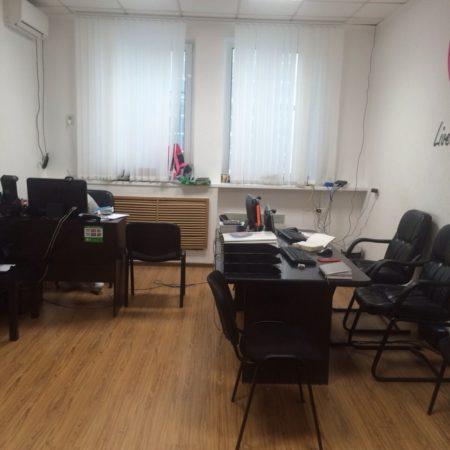 Сдается офисное помещение, 50 кв.м., Монтажников   Фото 1