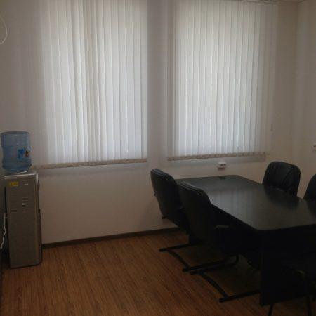Сдается офисное помещение, 50 кв.м., Монтажников   Фото 2