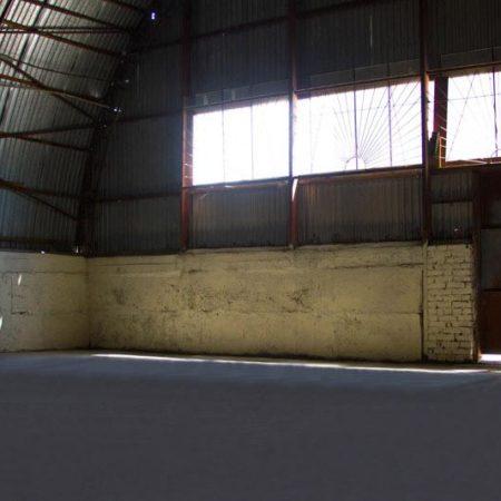 Продается земельный участок под коммерцию, 18000 кв.м., Геленджик, ул. Сухумское шоссе | Фото 1
