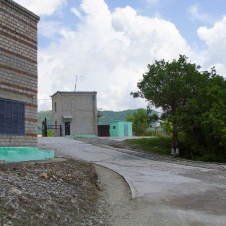 Продается земельный участок под коммерцию, 18000 кв.м., Геленджик, ул. Сухумское шоссе | Фото 2