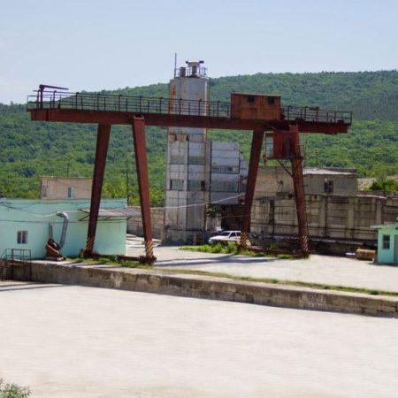 Продается земельный участок под коммерцию, 18000 кв.м., Геленджик, ул. Сухумское шоссе | Фото 3