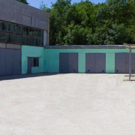 Продается земельный участок под коммерцию, 18000 кв.м., Геленджик, ул. Сухумское шоссе | Фото 4