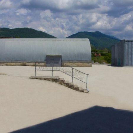 Продается земельный участок под коммерцию, 18000 кв.м., Геленджик, ул. Сухумское шоссе | Фото 5