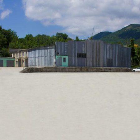 Продается земельный участок под коммерцию, 18000 кв.м., Геленджик, ул. Сухумское шоссе | Фото 6