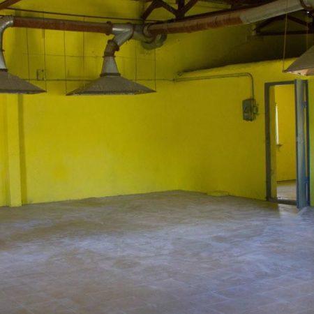 Продается земельный участок под коммерцию, 18000 кв.м., Геленджик, ул. Сухумское шоссе | Фото 8