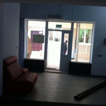 Сдается торговое помещение, 51.2 кв.м., Гоголя | Фото 4