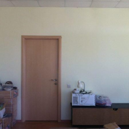 Сдается складское помещение, 210 кв.м., Горная | Фото 5