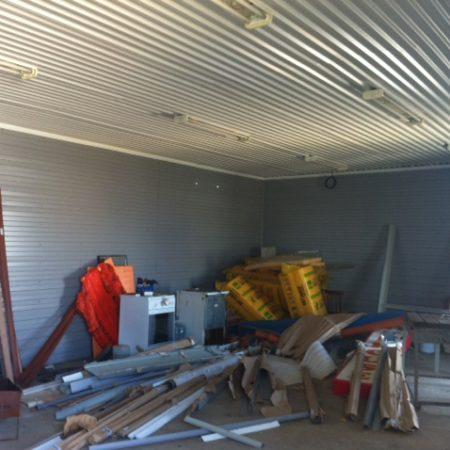 Сдается складское помещение, 84 кв.м., Горная | Фото 1