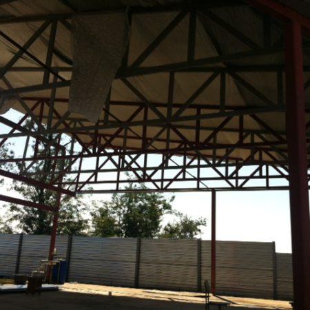 Сдается складское помещение, 80 кв.м., Горная | Фото 2