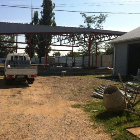 Сдается складское помещение, 80 кв.м., Горная | Фото 3
