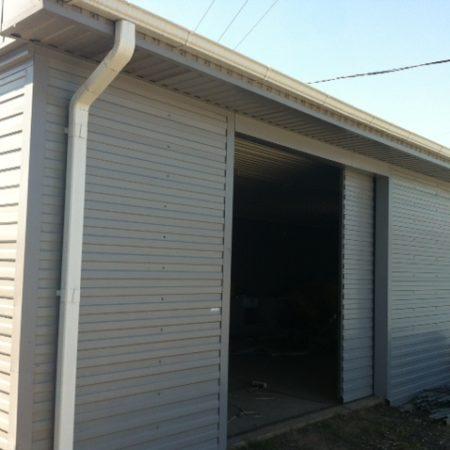 Сдается складское помещение, 80 кв.м., Горная | Фото 4