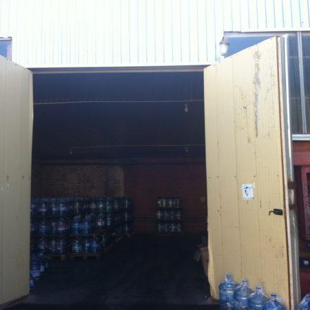 Сдается складское помещение, 200 кв.м., Харьковская | Фото 2