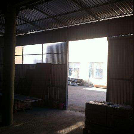 Сдается складское помещение, 200 кв.м., Харьковская | Фото 3