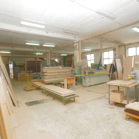 Сдается складское помещение, 23 кв.м., пос. Пашковский, ул. Гоголя | Фото 9