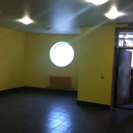 Сдается торговое помещение, 100 кв.м., Камвольная | Фото 2