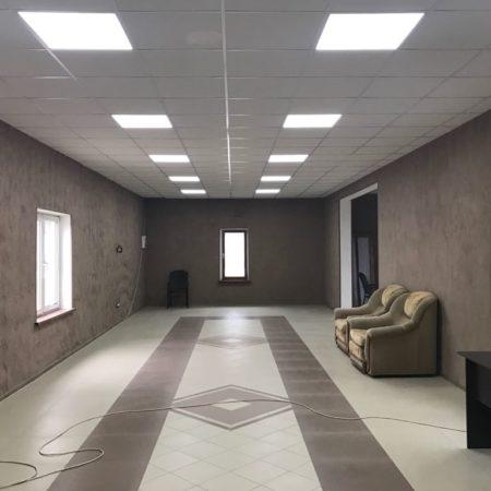 Сдается офисное помещение, 130 кв.м., Старокубанская | Фото 2
