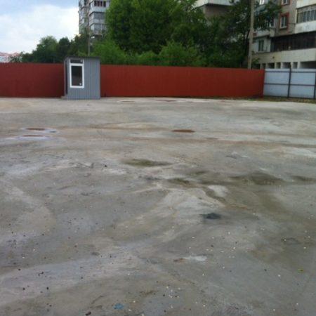 Сдается открытая площадка, 1750 кв.м., Старокубанская | Фото 2