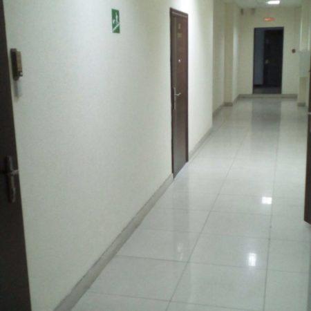 Сдается офисное помещение,113 кв.м., Кузнечная   Фото 3