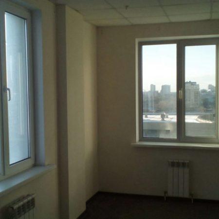 Сдается офисное помещение,113 кв.м., Кузнечная   Фото 4