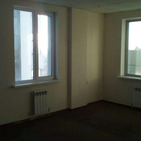 Сдается офисное помещение,113 кв.м., Кузнечная   Фото 5