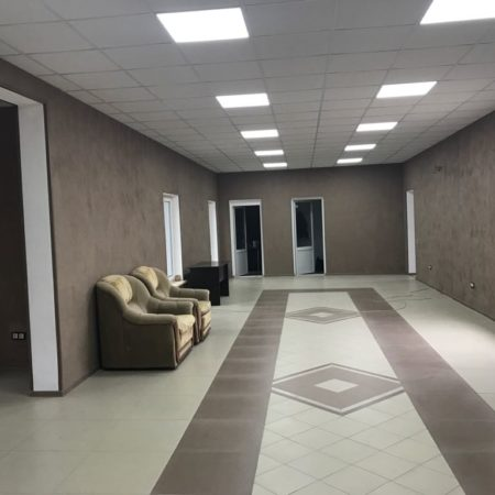 Сдается офисное помещение, 130 кв.м., Старокубанская | Фото 1