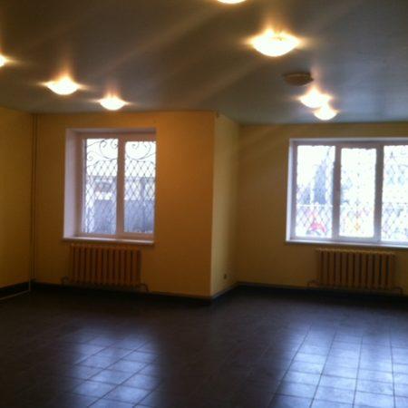 Сдается торговое помещение, 100 кв.м., Камвольная | Фото 1