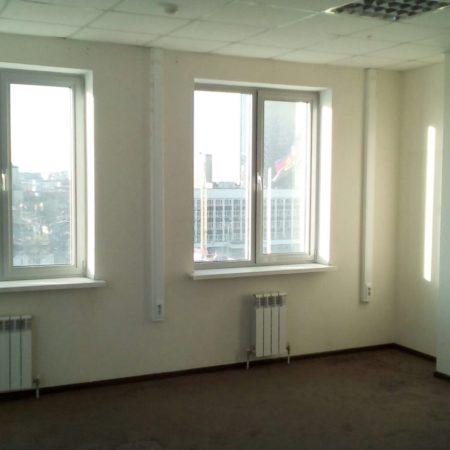 Сдается офисное помещение,113 кв.м., Кузнечная   Фото 1