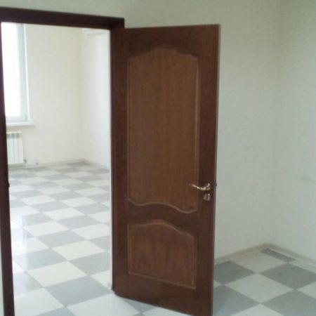 Сдается офисное помещение,113 кв.м., Кузнечная   Фото 2