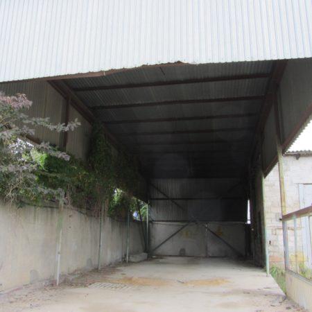 Сдается открытая площадка, 100 кв.м., Бершанской   Фото 2