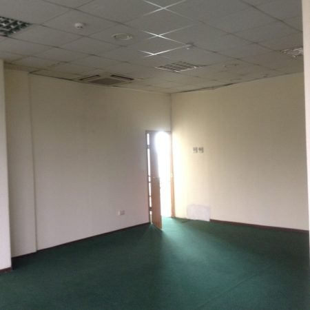 Сдается офисное помещение, 80 кв.м., Калинина | Фото 3
