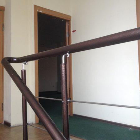 Сдается офисное помещение, 80 кв.м., Калинина | Фото 4